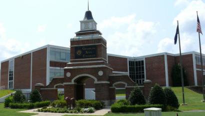 grambling-state-university